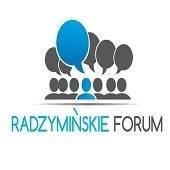 """Stowarzyszenie """"Radzymińskie Forum"""""""