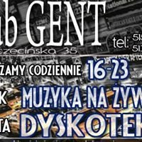 Club GENT