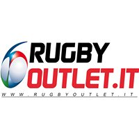 RugbyOutlet Italia