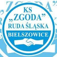 K.S Zgoda Ruda Śląska'95