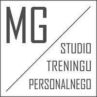 Marta Gorąca Studio Treningu Personalnego