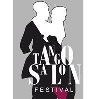 Łódź Tango Salon Festival