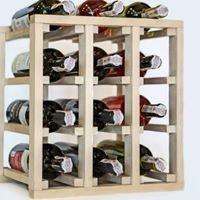 Winus Wine Room