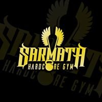 Sarmata Gym