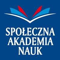 Społeczna Akademia Nauk w Szczecinku