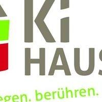 Ki-Haus Pankow