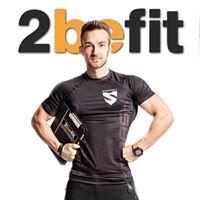 2befit - Trener Osobisty Michal Gliszczynski