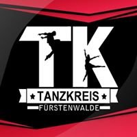 Tanzkreis Fürstenwalde