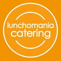 Lunchomania