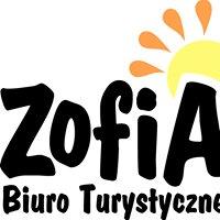 Biuro Turystyczne 'Zofia'