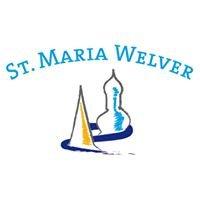 Pfarrei St. Maria Welver