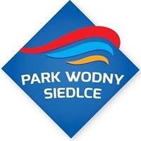 Park Wodny Siedlce - profil oficjalny.