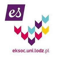 Wydział Ekonomiczno-Socjologiczny Uniwersytet Łódzki