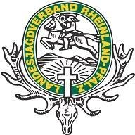 Landesjagdverband Rheinland-Pfalz e. V.