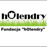 """Fundacja """"Holendry"""" - Nowa Róża"""