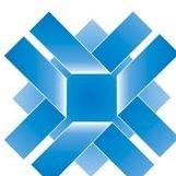 CAMT - Centrum Zaawansowanych Systemów Produkcyjnych