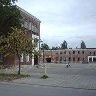 Szkoła Podstawowa nr 21 im. Filipiny Płaskowickiej w Poznaniu