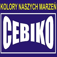Cebiko - CBI