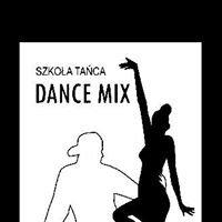 """Szkoła TAŃCA """"dance MIX"""""""