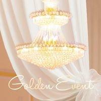 Golden Event