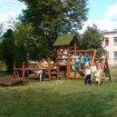 Miejskie Przedszkole nr 3 w Aleksandrowie Łódzkim