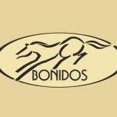 Bonidos Akcesoria Jeździeckie