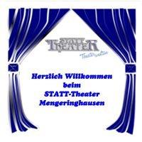 STATT-Theater Mengeringhausen
