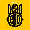 DEAD END FESTIVAL