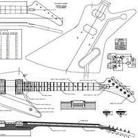 Guitar Tuning - Ateliê de luteria