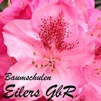 Baumschulen Eilers GbR