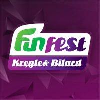 Funfest Kręgielnia & Bilard