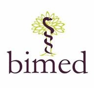 Centrum Medyczne BIMED