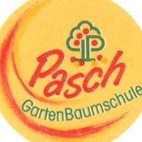 GartenBaumschule Pasch