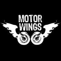 MOTORWINGS