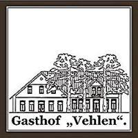 Gasthof Vehlen