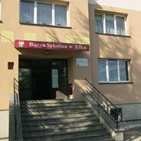 Bursa Szkolna w Ełku