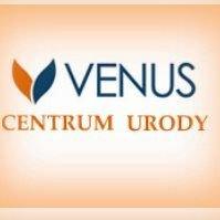 Venus Centrum Urody