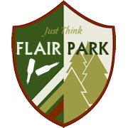 Just Think FLAIR PARK