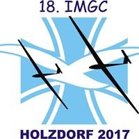 IMGC - International Military Gliding Competition