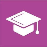 Studia Podyplomowe Coaching i Mentoring w biznesie