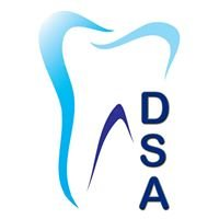 Dental Student Association