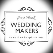 Wedding Makers