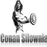 Siłownia Ruda Śląska Conan