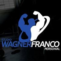 Studio Wagner Franco Personal