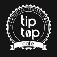 TIP TOP Café