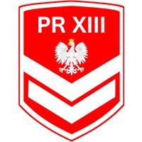 Polska Rugby XIII
