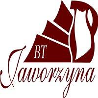 Biuro Turystyczne Jaworzyna