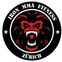 Iron MMA Fitness