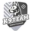 K9 Team SGPR Poznań