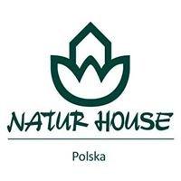 Centrum Dietetyczne Naturhouse Ełk